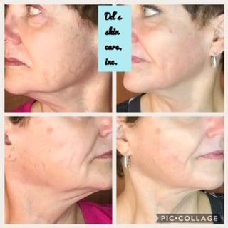 DD`s Skincare